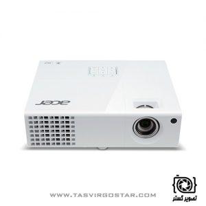 دیتا پروژکتور ایسر Acer X117