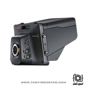 دوربین فیلمبرداری Blackmagic Design Studio Camera HD 2