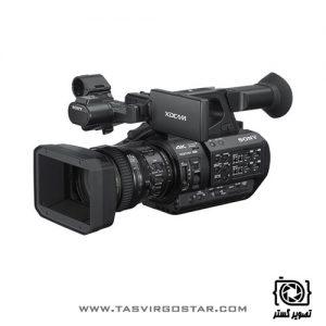دوربین حرفه ای فیلمبرداری سونی Sony PXW-Z280