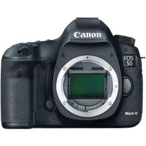 دوربین کانن Canon EOS 5D Mark III