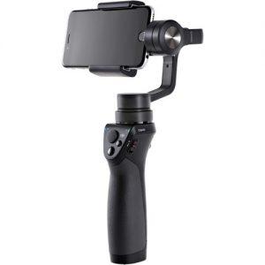 لرزشگیر دوربین موبایل DJI Osmo mobile