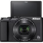 دوربین نیکون Nikon COOLPIX A900