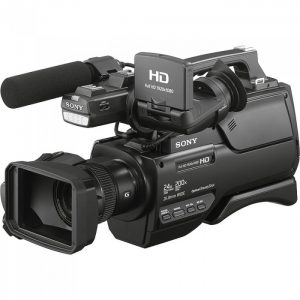 دوربین سونی Sony HXR-MC2500