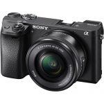دوربین سونی بدون آینه آلفا 6300