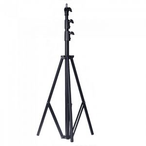 سه پایه نور S&S Light Stand BL-270AT