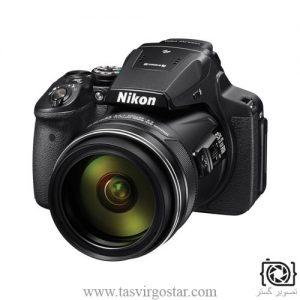 دوربین عکاسی نیکون COOLPIX P900