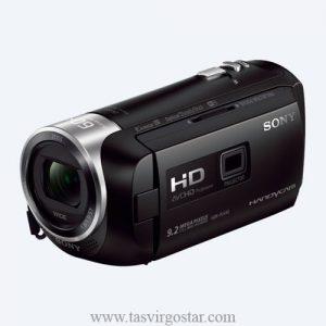 دوربین هندی کم سونی Sony HDRPJ410 HD