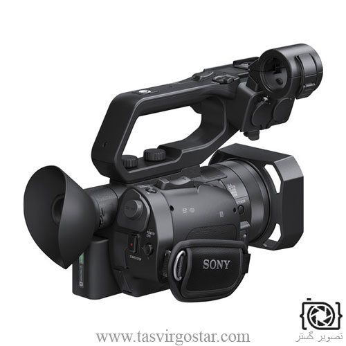 Sony PXW X70