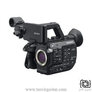 دوربین سونی Sony PXW-FS5