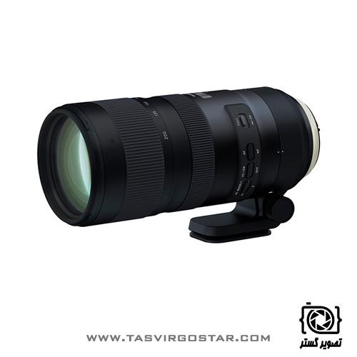 لنز تامرون SP 70-200mm f/2.8 G2 Nikon