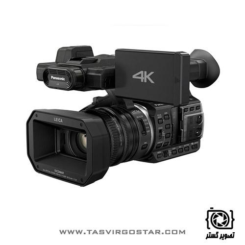 دوربین فیلمبرداری Panasonic X1000