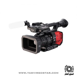 دوربین فیلمبرداری پاناسونیک AG-DVX200
