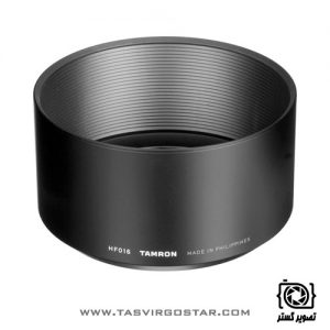 لنز تامرون Tamron SP 85mm f/1.8 Di VC USD Nikon Mount