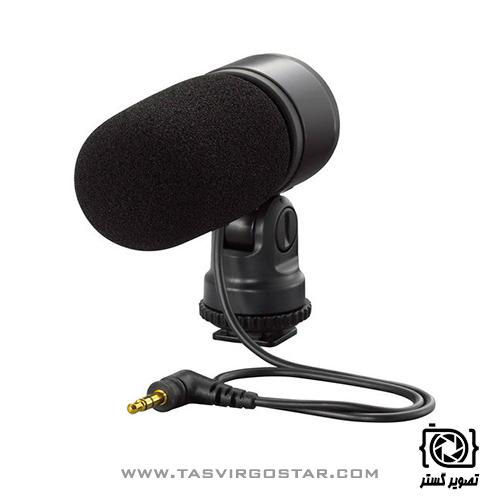میکروفون استریو کانن مدل DM-8