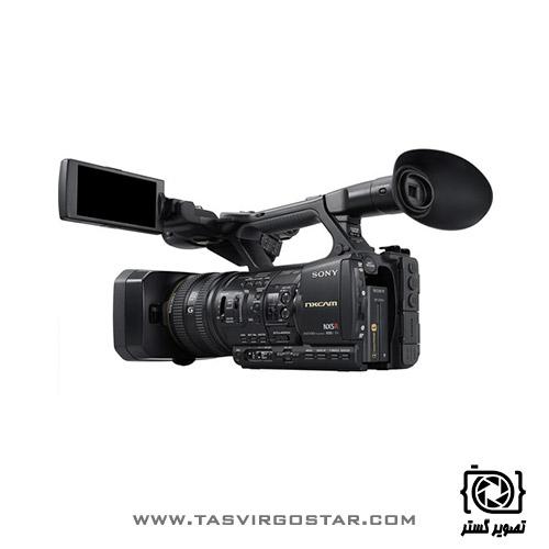دوربین فیلمبرداری سونی Sony HXR-NX5R NXCAM Professional Camcorder