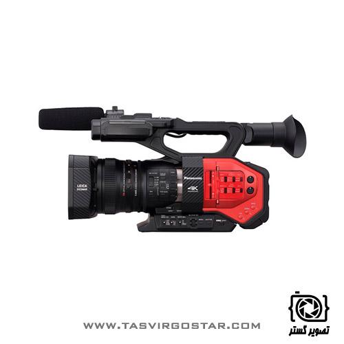 دوربین فیلمبرداری پاناسونیک Panasonic AG-DVX200 4K