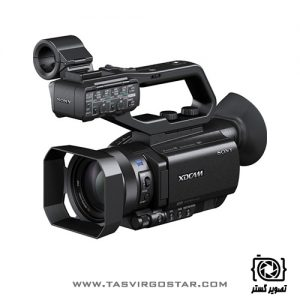 دوربین Sony PXW-X70