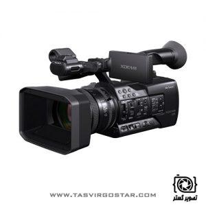دوربین فیلمبرداری سونی Sony PXW-X160 Full HD XDCAM