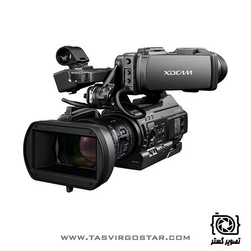 دوربین فیلمبرداری سونی Sony PMW-300K1 XDCAM HD