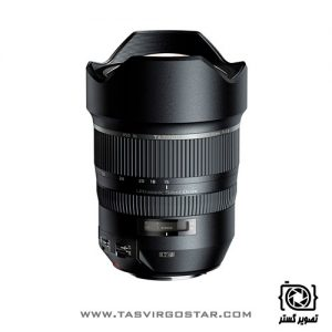 لنز تامرون Tamron SP 15-30mm f/2.8 Di VC USD Nikon Mount