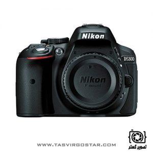 دوربین نیکون Nikon D5300 (Body)
