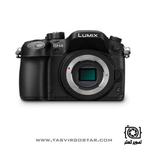 دوربین پاناسونیک Lumix GH4