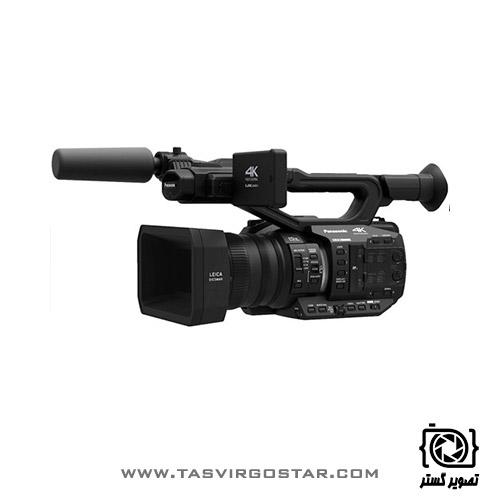 دوربین فیلمبرداری پاناسونیک Panasonic AG-UX90