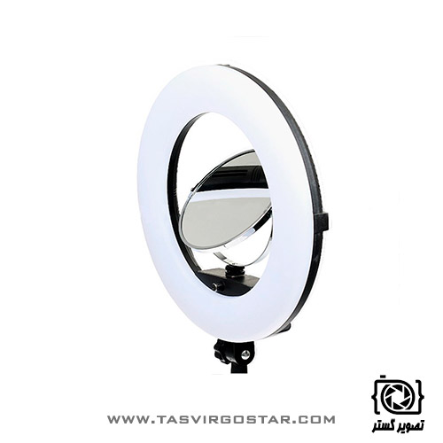 رینگ لایت ال ای دی Yidoblo LED Ring Light FE-480II