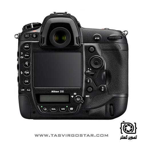 دوربین نیکون Nikon D5 (Body)