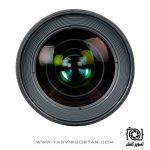 لنز نیکون Nikon AF-S NIKKOR 28mm f/1.4E ED