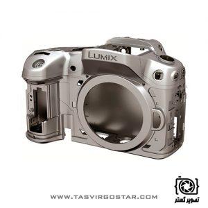 دوربین پاناسونیک Panasonic Lumix DMC-GH4