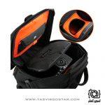 کیف دوربین ونگارد Vanguard The Heralder 16Z