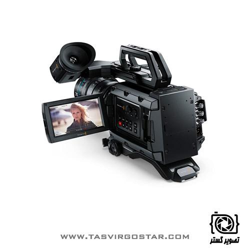 دوربین بلک مجیک Blackmagic Design URSA Mini 4K