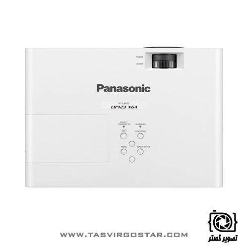 دیتا پروژکتور پاناسونیک Panasonic PT-LB423U