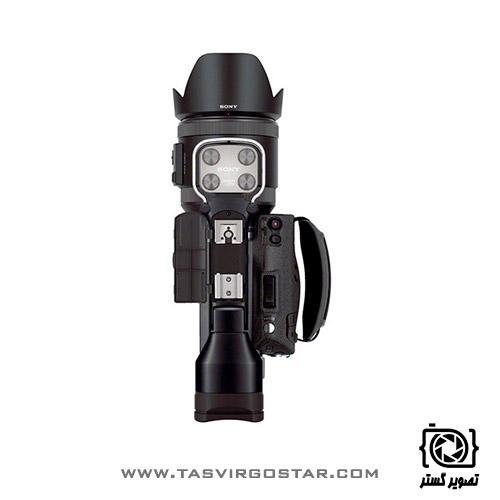 Sony NEX-VG30EH PAL Camcorder