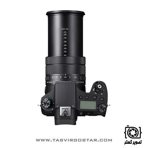 دوربین عکاسی سونی Sony Cyber-shot DSC-RX10 IV