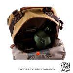 کیف دوربین ونگارد Vanguard Havana 48