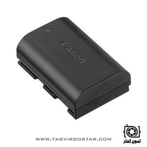 باتری کنون Canon Battery Pack LP-E6