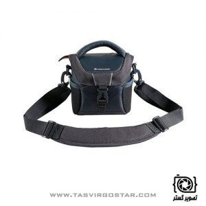 کیف دوربین ونگارد Adaptor 15