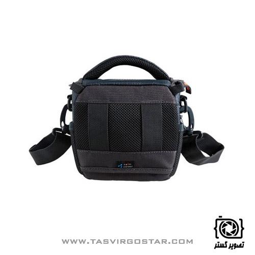 کیف دوربین ونگارد Vanguard Adaptor 15 Shoulder Bag