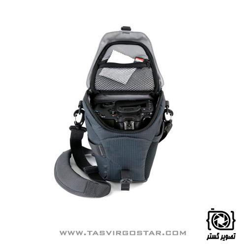 کیف دوربین ونگارد Vanguard Adaptor 15Z