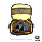 کیف دوربین ونگارد Vanguard Veo Discover 16Z