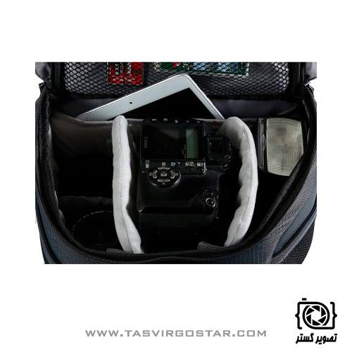 کیف دوربین ونگارد Vanguard Adaptor 25 Shoulder Bag