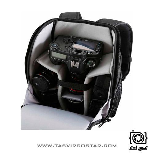 کیف دوربین ونگارد Vanguard BIIN II 50