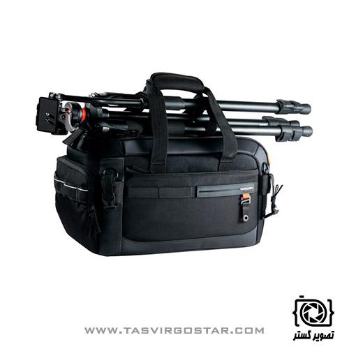 کیف دوربین ونگارد Vanguard Quovio 41