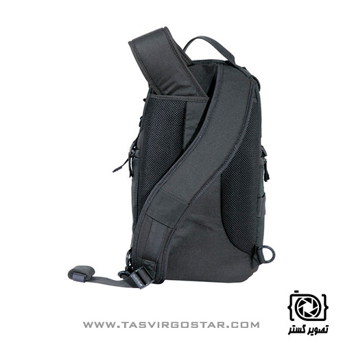 کوله پشتی ونگارد Vanguard Adaptor 41 Shoulder Bag