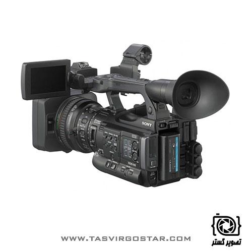 دوربین فیلمبرداری سونی Sony PXW-X200 XDCAM