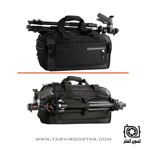 کیف دوربین ونگارد Vanguard Quovio 48