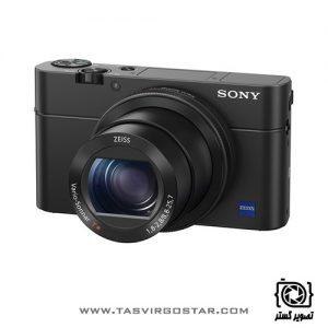 دوربین سونی RX100 IV