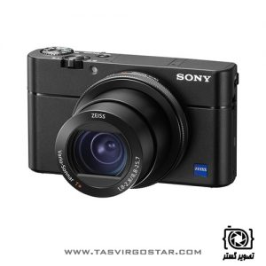 دوربین سونی RX100 V